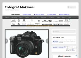 33fotografmakinesi.com