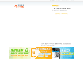 33mao.com