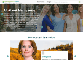 34-menopause-symptoms.com