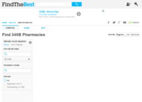 340b-pharmacies.findthebest.com