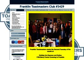 3429.toastmastersclubs.org