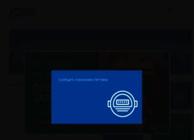 34regiongaz.ru