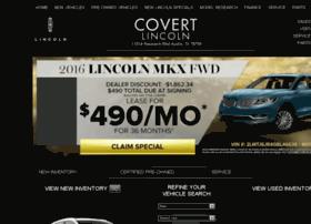 35063.clickmotivefusion.com