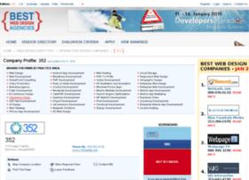 352-media-group.bestwebdesignagencies.com