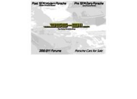 356-911.com