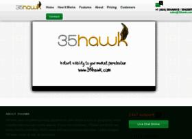 35hawk.com