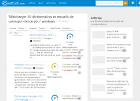 36-dictionnaires-et-recueils-de-correspondance.softonic.fr