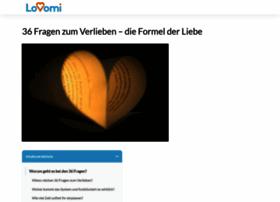 36-fragen.com