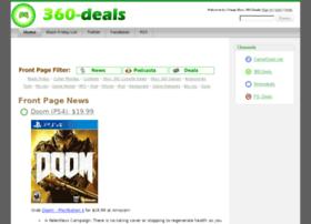 360-deals.com