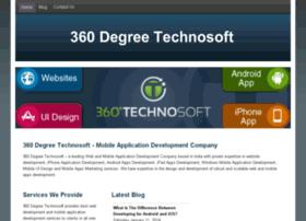 360-degree-technosoft.snappages.com