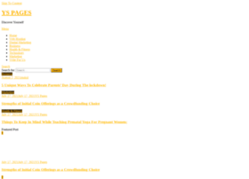 360-degree-technosoft.yspages.com