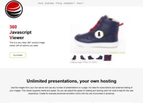 360-javascriptviewer.com