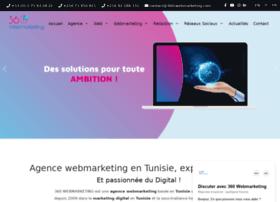 360-webmarketing.com
