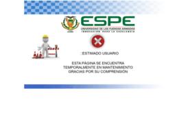 360.espe.edu.ec