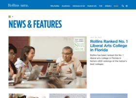360.rollins.edu