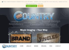 360.tmstudios.com