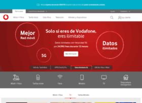 360.vodafone.es
