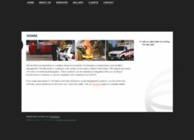 360andbeyond.com