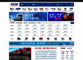 360che.com