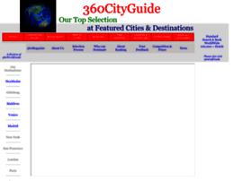360cityguide.com