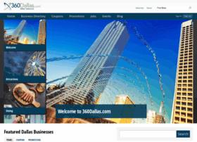 360dallas.com