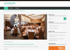 360derecede.com