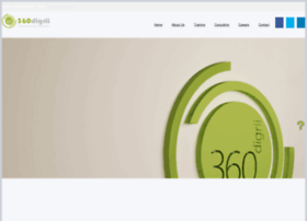 360digrii.com