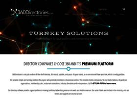 360directories.com