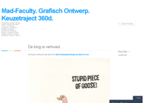 360dmad.wordpress.com