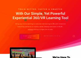 360dof.com