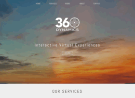 360dynamics.my
