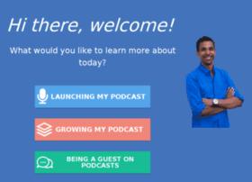 360entrepreneur.net