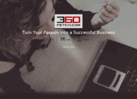 360fetch.com