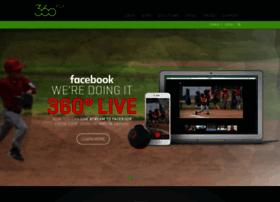360fly.com