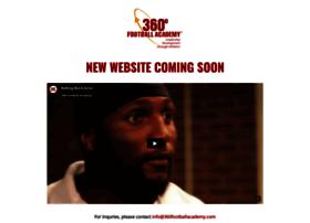 360footballacademy.com