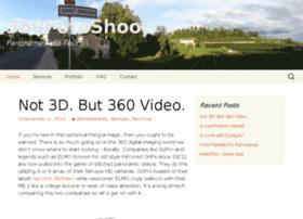 360fotoshoot.nl