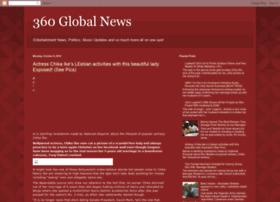 360globalnews.blogspot.com