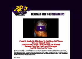 360hairwavesguide.com