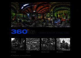 360icon.com