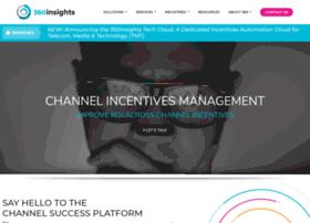 360incentives.com