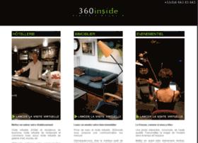 360inside.net