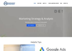 360internetstrategy.com