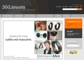 360jewelsmen.com