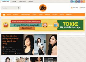 360kpop.com