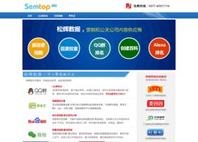 360leyi.com