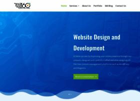 360logix.com