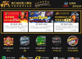 360maimai.com