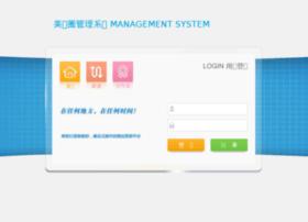 360meidao.com