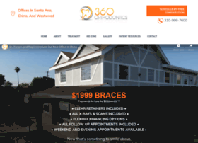 360orthodontics.com
