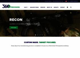 360precision.com